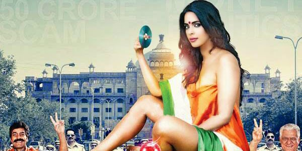 Listen to Mallika Sherawat Songs on Raaga.com