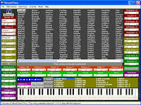 download gratis virtual piano terbaru