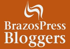 Brazos Press Bloggers