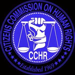 CCHR UK