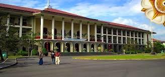 Beasiswa Triputra – Universitas Gadjah Mada (UGM)