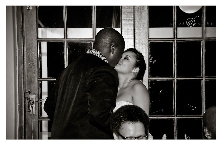 DK Photography 120 Marchelle & Thato's Wedding in Suikerbossie Part II  Cape Town Wedding photographer