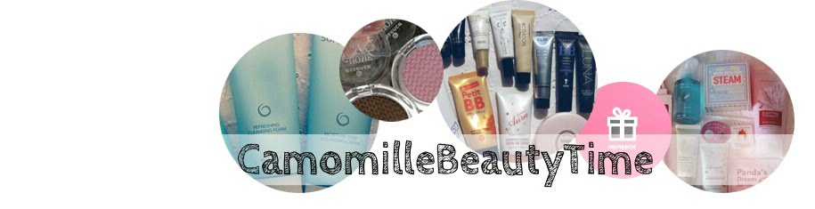 CamomilleBeautyTime