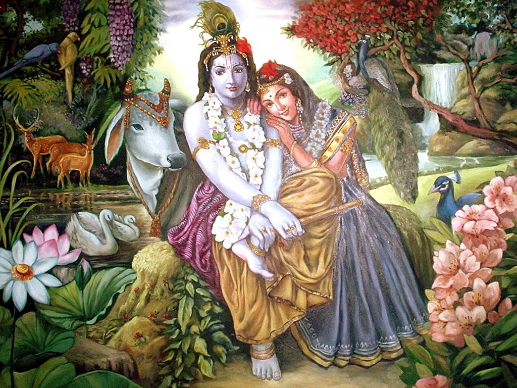 http://4.bp.blogspot.com/-fdSmGPJnYNU/TtHPnFO4N6I/AAAAAAAAEi4/7am7anLDl4g/s1600/radha-krishna-wallpaper-005.jpg