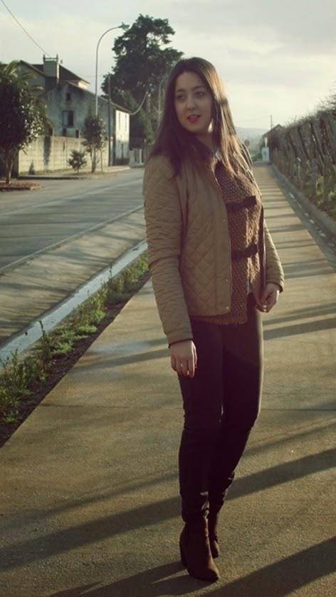 http://lifeandstyleana.blogspot.com.es/2015/02/tostado.html