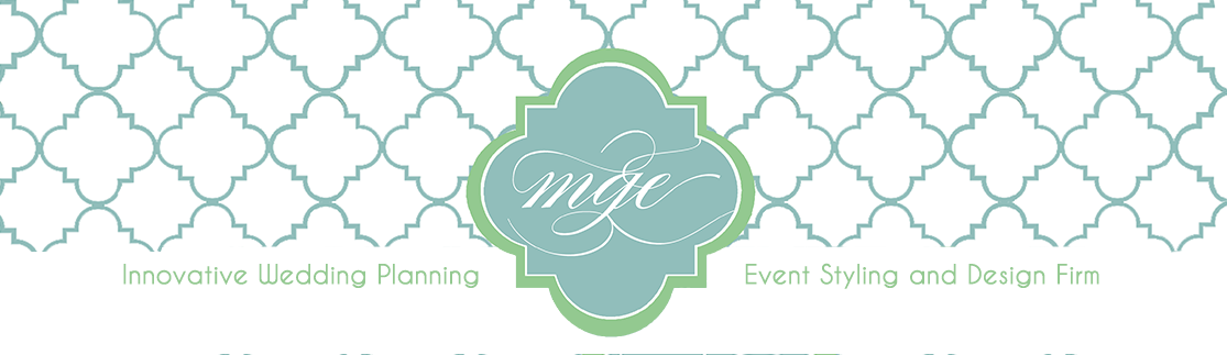 Wedding and Event Planner, Event Styling and Design, Savannah Weddings