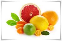 Grapesfruit