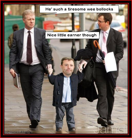 McCanns v Amaral - HOW IT ALL STARTED - The disgraceful, secret court hearing in September 2009 that started off this tortuous, 8-year-long wait for a final outcome Adam%2BTudor%2BClarence%2BMitchell%2B%23McCann