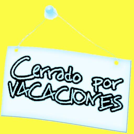 cerrado por vacaciones, vuelta al mundo, round the world, La vuelta al mundo de Asun y Ricardo, mundoporlibre.com