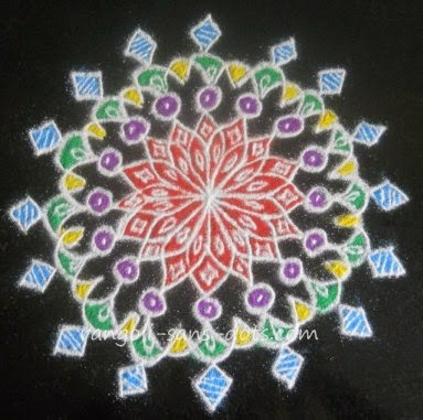 kolam-design-for-Margazhi-2.jpg