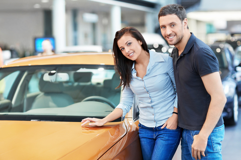 Image result for What Is Online Car loan and also Ways to Obtain It