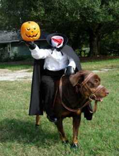 imagem-engracada-halloween