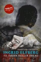 Leser nå: Til døden skiller oss ad