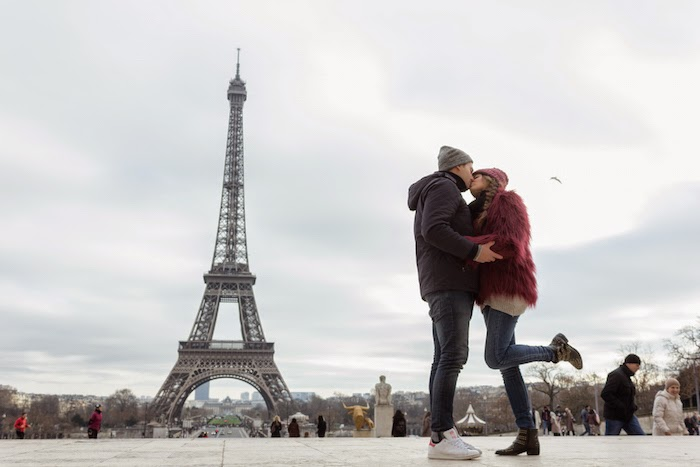 torre_eiffel_romantico_romantic_love_amor_beso_paris_monamour_kiss_angicupcakes01