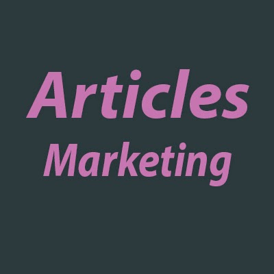 article-marketing