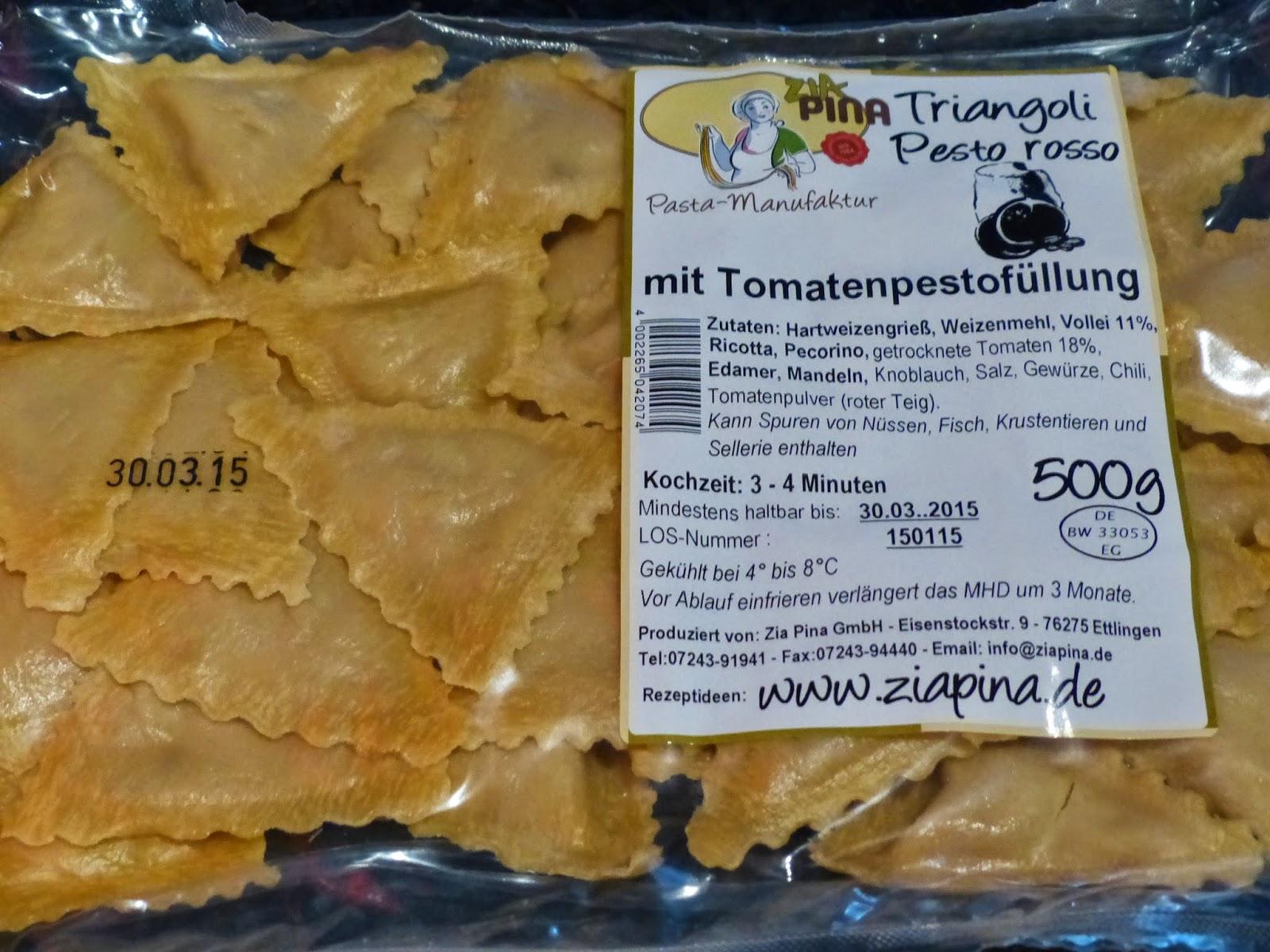 http://www.ziapina.de/index.php/sortiment/item/triangoli-mit-tomatenpesto