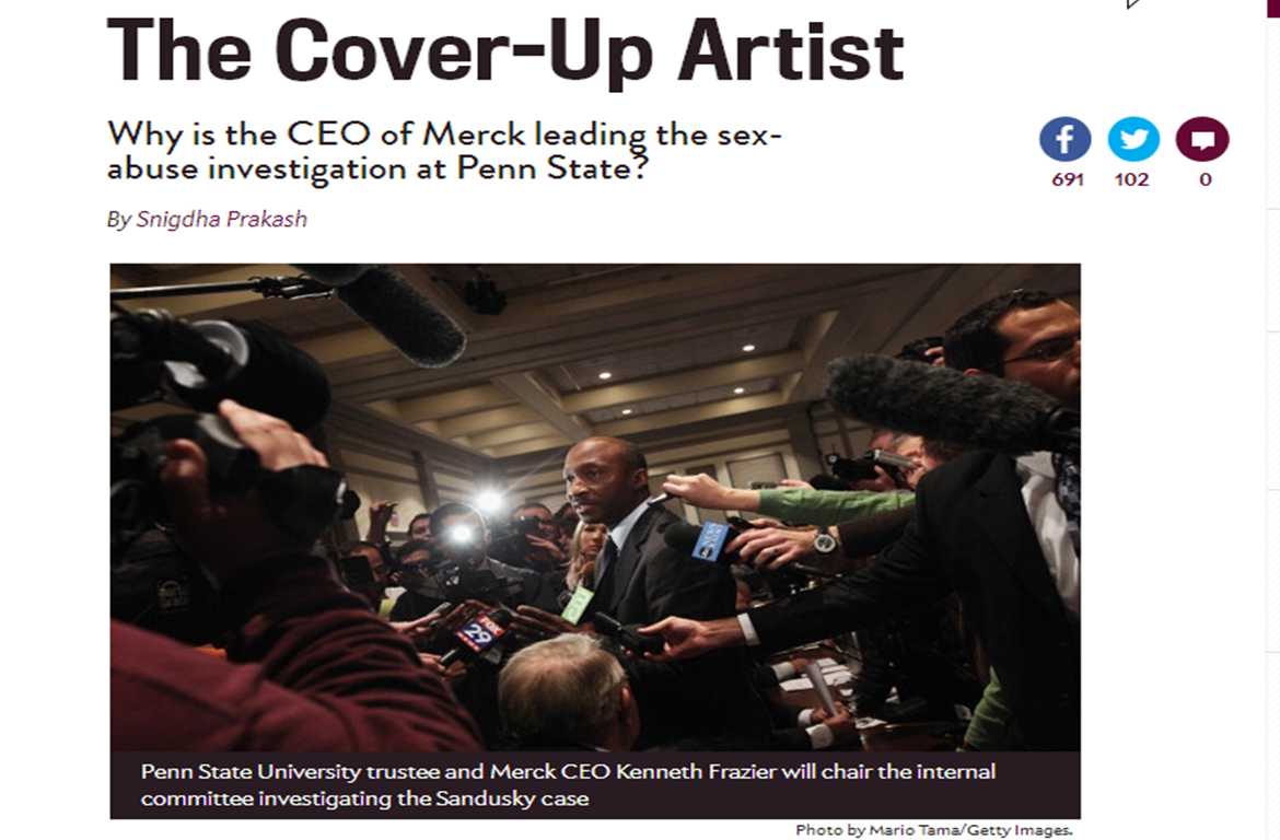 the second mile scandal The child sex abuse scandal engulfing penn state -- and raising questions about what university officials knew and when they knew it -- is rapidly expanding to include the second mile, a children's charity founded by alleged child abuser jerry sandusky.