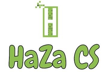 HaZa CS