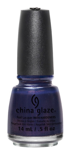 China-Glaze-Sleeping-Under-The-Stars