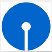 Upcoming Jobs in SBI 2013-2014 or Details of SBI Posts 2013 and Upcoming SBI 2013 Recruitment Notification.