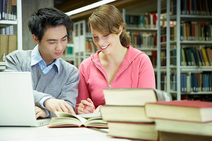 Five Tips to Acing Your Next ACCA Exam