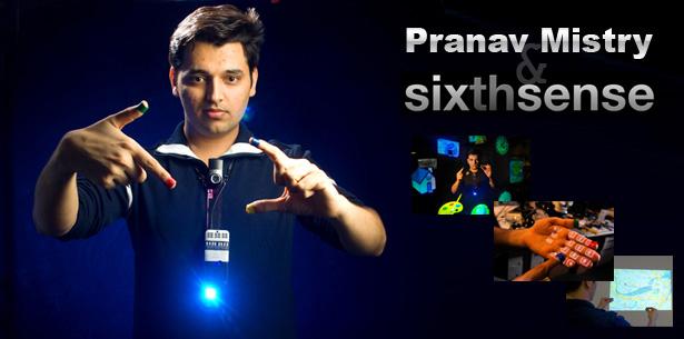 Pranav_Mistry_SixthSense_Project.jpg