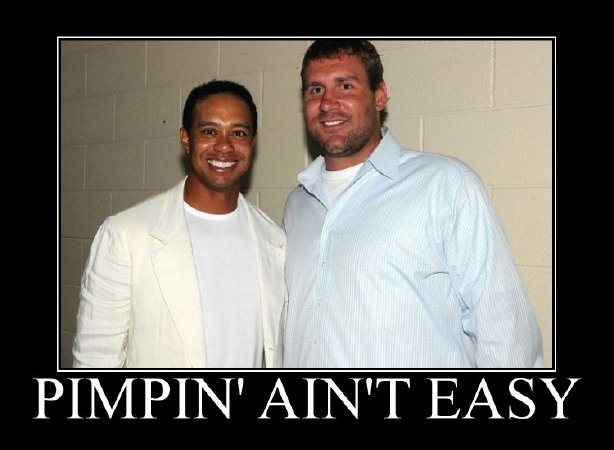 Blog Funny Ben Roethlisberger Jokes