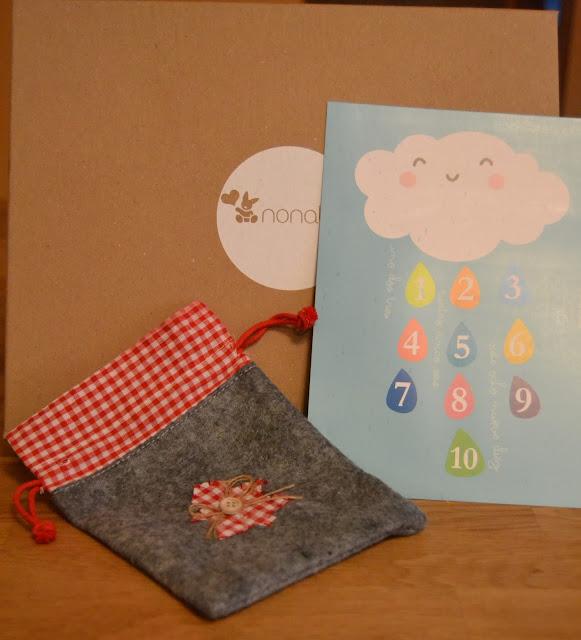 lámina-infantil-decoración-habitación-niños-mamuky-nonabox-noviembre-la-tienda-de-dibus