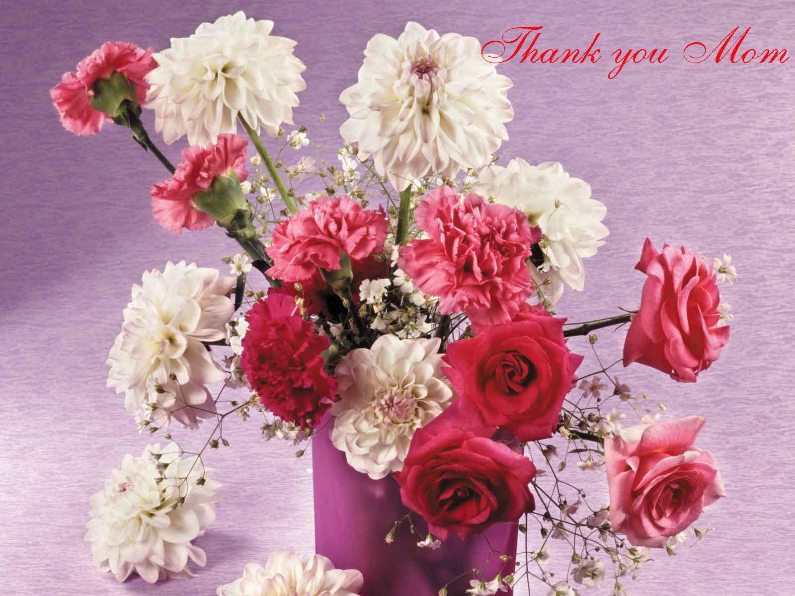 http://4.bp.blogspot.com/-fdgdy3dOjl8/T5i9rXvA4pI/AAAAAAAADaY/hI-vf9KWyP0/s1600/Thank-You-Mom-Mothers-Day-Wallpaper.jpg