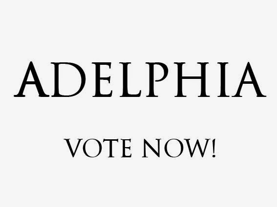 adelphia guys Adelphia's best free dating site 100% free online dating for adelphia singles at mingle2com our free personal ads are full of single women and men in adelphia looking for serious.