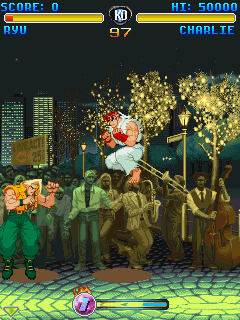 game-street-fighter