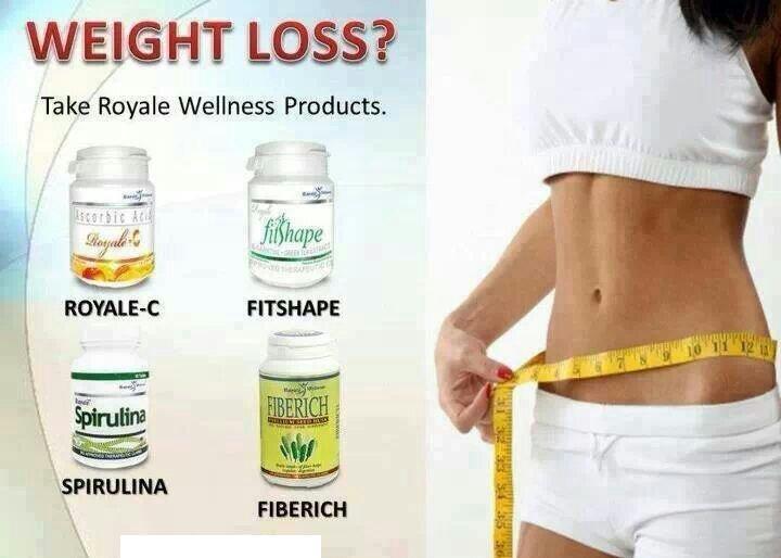 Какого питания надо придерживаться чтобы похудеть
