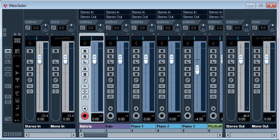 Cubase+Mixer.png