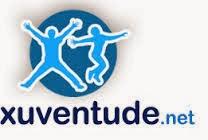 Web de orientación e información para mozos e mozas