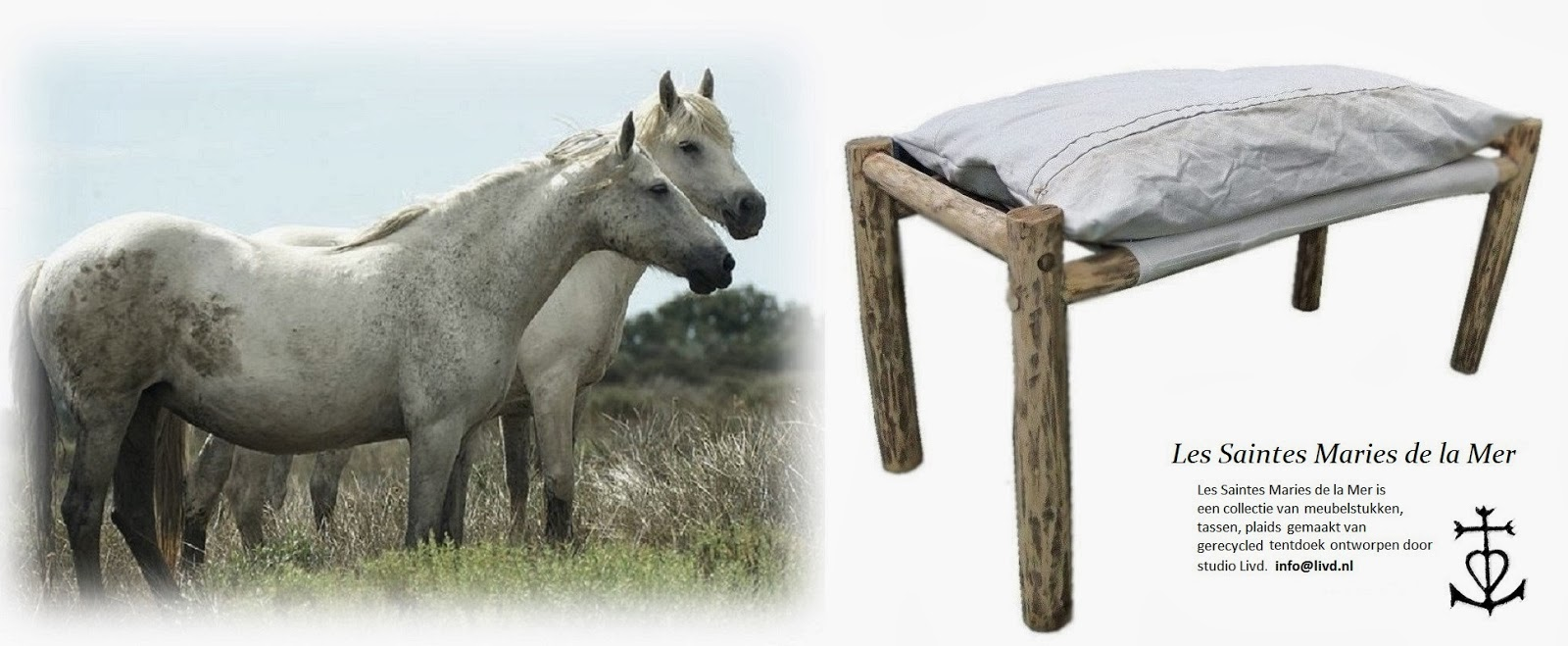 kastanje-houten-bankje-met-canvas-kussen