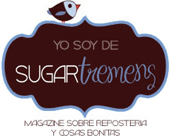 Soy Sugartremens