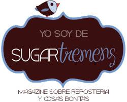 Soy Sugartremens