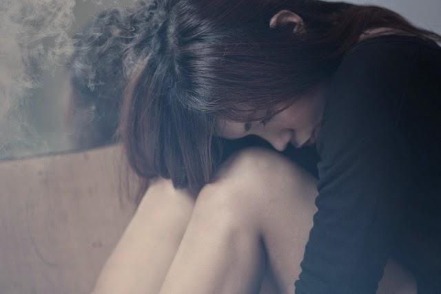 How to Treat Major Depression