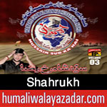 http://www.humaliwalayazadar.com/2015/11/shahrukh-nohay-2016.html