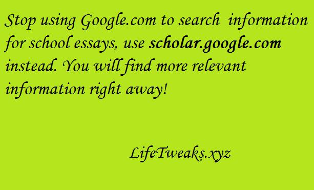 scholar.google.com