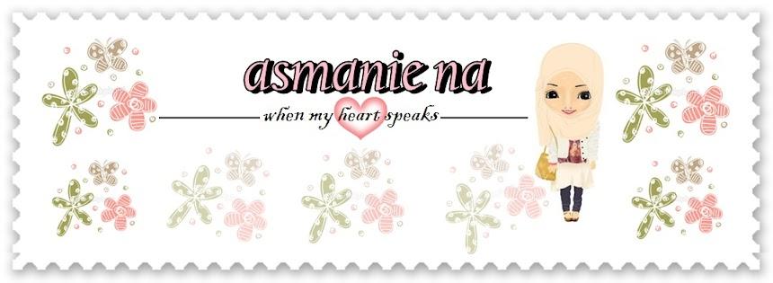 annaani92.blogspot.com