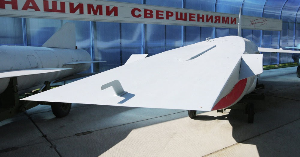 Russian Armed Forces to Adopt Hypersonic Missiles on Mass Scale