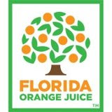 Ambassador - Florida OJ