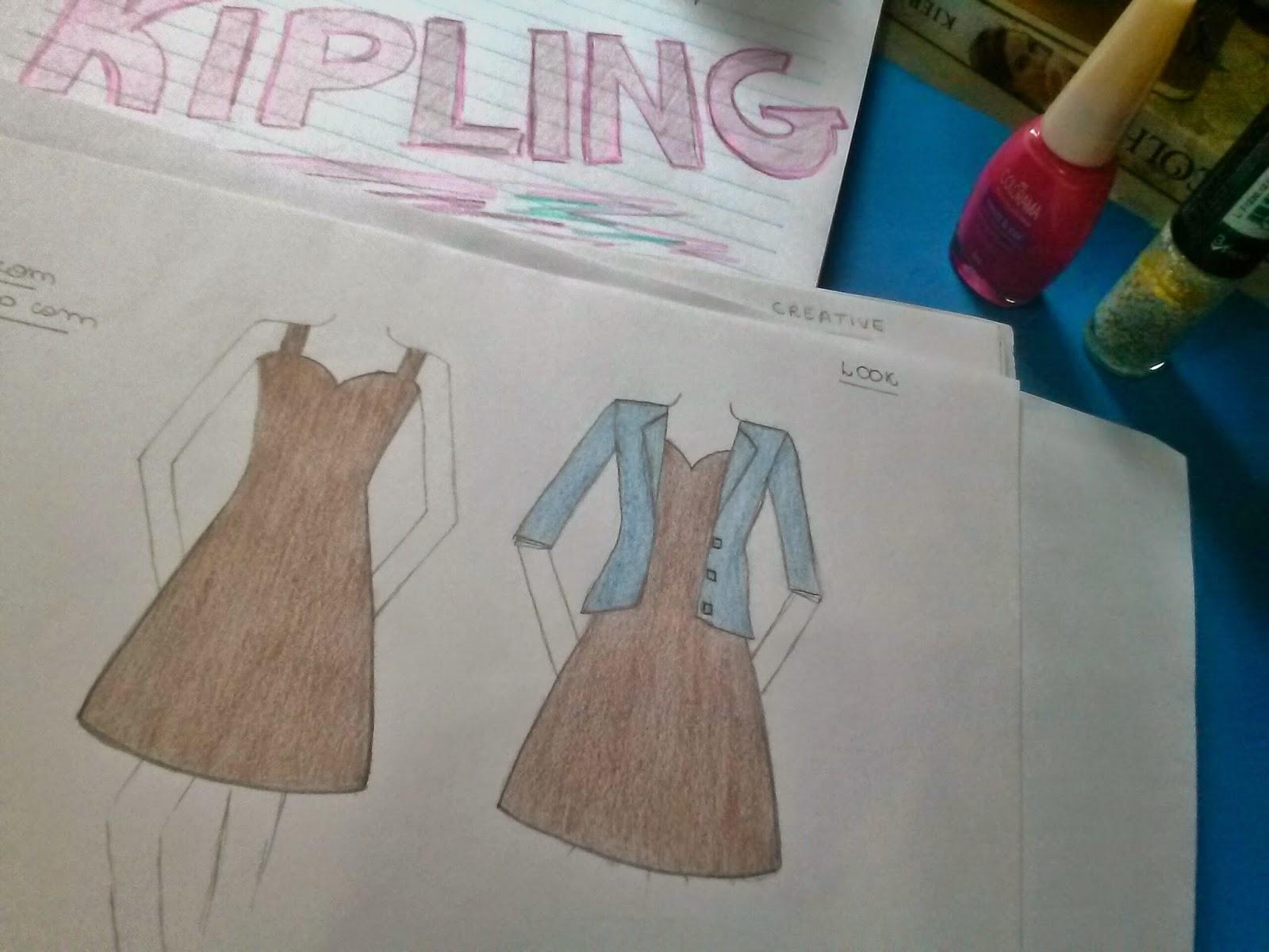 http://invencaopink.blogspot.com.br/2014/12/colecao-kipling-shoes-os-detalhes-fazem.html