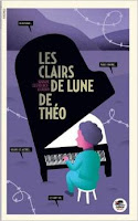 http://www.lalecturienne.com/2015/08/les-clairs-de-lune-de-theo-mariane.html