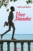 """""""Voos Picados"""" de Carlos Bondoso"""