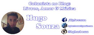 http://livrosamoremusica.blogspot.com.br/p/hugo-souza.html
