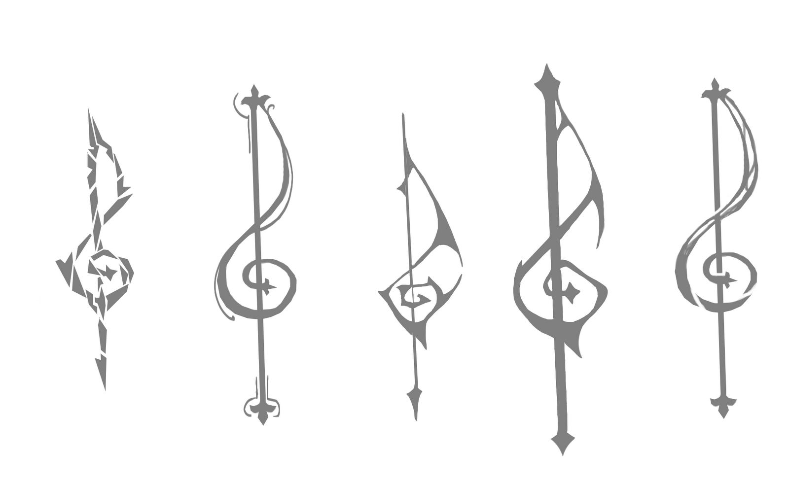 http://4.bp.blogspot.com/-fdtwZjnXuIY/T2O5VD6AzVI/AAAAAAAAAMg/SQYpE-nKWHs/s1600/clefs2.png