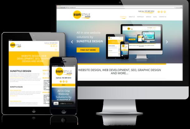 Jasa Pembuatan Website Dan Seo Surabaya