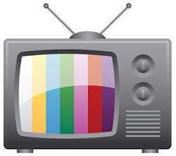 CANAL DE TELEVISIÓN: COLENOTICIAS TV.